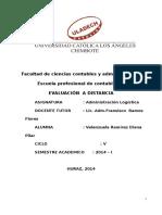Admin. Logistica DIANA.doc