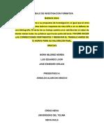 Trabajo de Investigacion Formativa Eduardo%2c Noira%2c Esneider (1)