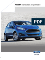 Manual New Fiesta Ecoboost.pdf