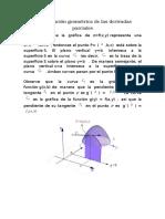 Interpretación geométrica de las derivadas parciales.docx