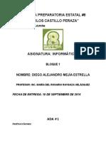 INFO1 ADA1 Y 2 B1.docx