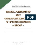 ROF_MDI_2011.pdf