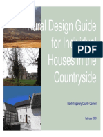 Rural Design Guide