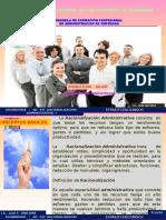 AD 347-I-2016 (1).pptx