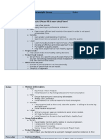 collaborative plan - template and team assignment 2016