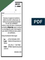 PUBLICIDAD DE 2.docx