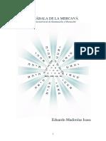 cabala-merkava.pdf