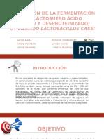 EVALUACIÓN DE LA FERMENTACIÓN DEL LACTOSUERO ÁCIDO.pptx