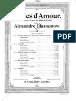 Glazunov_RusesAmour.pdf