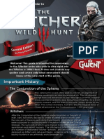 Witcher 3 Newcomer's Guide v1.2.1_Original