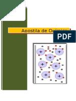 Aulão de Química Analítica