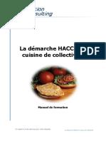 demarche_haccp_en_cuisine_de_collectivite.pdf