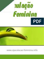 ejaculacaofeminina-10passos