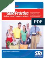 GUIA IR  2011.pdf