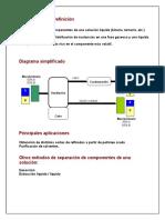 PRACTICA DE DESTOLACION (2).docx