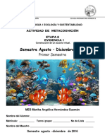 BIOLOGIA_1_ETAPA2_EVIDENCIA_1.pdf
