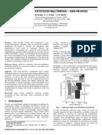 CONVERSORES ESTÁTICOS MULTINÍVEIS – UMA REVISÃO - BARBI ; BRAGA;.PDF