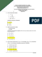 1S-2016_Matematicas_PrimeraEvaluacion11H30VersionCero (3).pdf