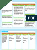 4to planificación.pdf