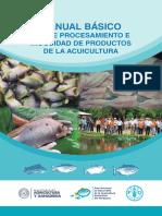 MANUAL BÁSICO PROCESAMIENTO DE PRODUCTOS DE ACUICULTURA.pdf