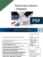 Finanzas T3. Inventario Y depreciacion.pptx