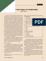 Aspectos médicos e legais  em imaginologia.pdf