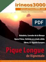 Revista_Pirineos3000_num0