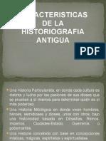 HISTORIA2.pptx