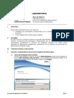 UNMSM-BD2-LBD-02