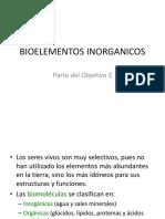2_BIOELEMENTOS_INORGANICOS