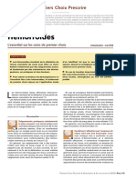 Hémorroïdes.pdf