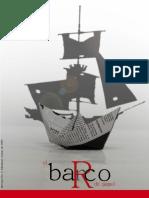 El Barco de Papel