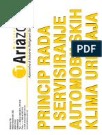 18808098-Princip-Rada-i-Servisiranje-Autoklima-Uredjaja.pdf