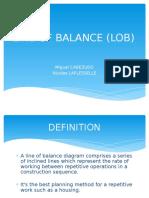 Line-of-Balance.pptx