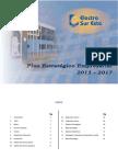 PLAN ESTRATEGICO 2013-2017 VF131118_101429