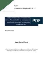 Propuesta_de_enseñanza_Manuel_Ramat.pdf