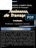 FT-Transf_calor-irradiacao.ppt