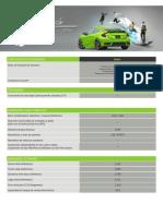 Ficha Tecnica Civic Coupe (3)