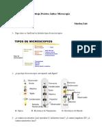 T P 1 C Microscopia 1.docx