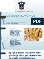 DERECHO ECONÓMICO.pptx