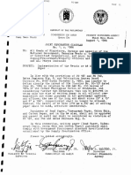 19860801-JMC-0001-CCA.pdf