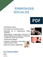 ENFERMEDADES-SOCIALES