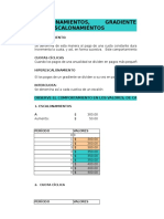 Gradientes, Escalonamientos e Hiperescalonamientos (2) (1)