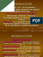 Contenido_Completo_1_al_5