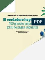 El Verdadero Boquete Fiscal.pdf