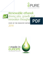 state-of-the-industry-report-2014.pdf