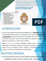 EXPOSICION ODP 1