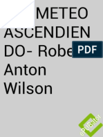 Prometeo Ascendiendo- Robert Anton Wilson - Epubator