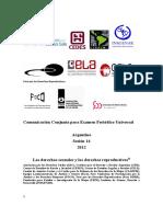 derechos sexuales y reproductivos 2012 informe ongs.pdf