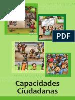 Cap Acid a Des Ciudad an as 2010